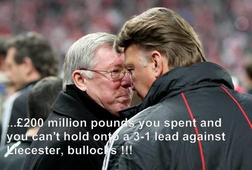 Oh dear !!! http://t.co/SSHhXLh2hV