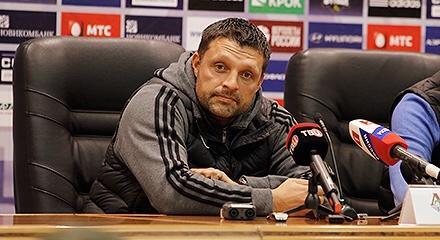 Нанимай и властвуй. 5 идеальных тренеров для Ольги Смородской