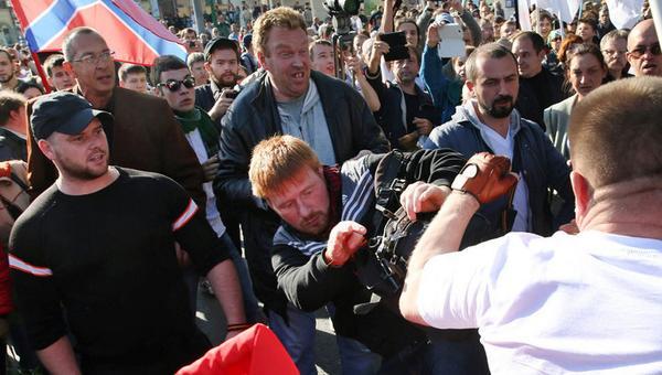 Снайпер луганских террористов признал свою вину и ждет суда, - прокуратура Киева - Цензор.НЕТ 9833