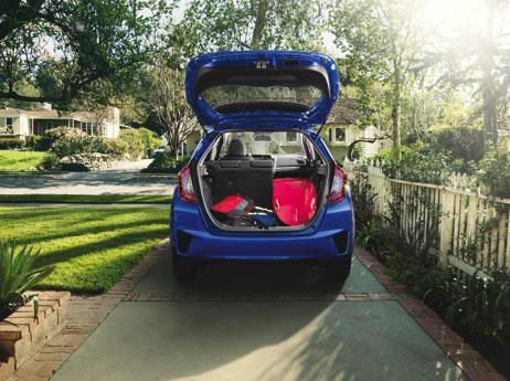 One size. Fits all. See what all the fun is about in the new #2015Fit. #FITwhatever http://t.co/xU3gvomZQy http://t.co/wvDxFpjVwB