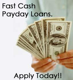 payday advance online same day