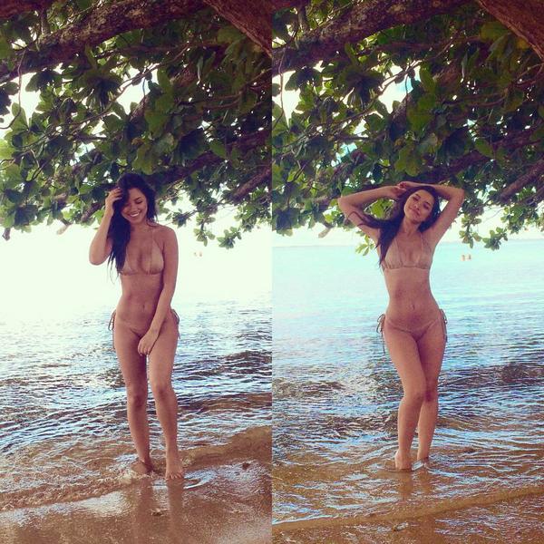 Missjuliakelly nude