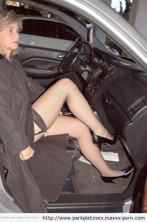 nrw parkplatz sex sex bestrafung