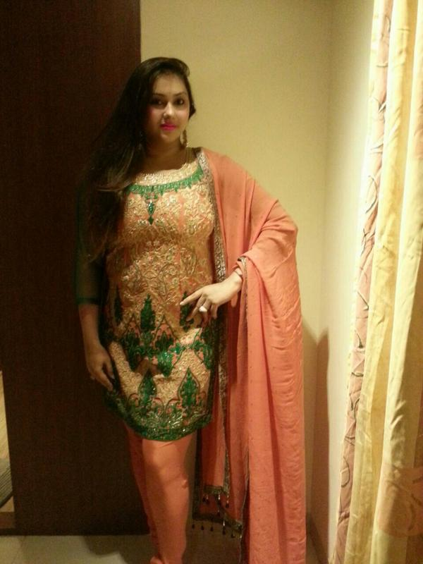 Namita vankawala on twitter machaas m all set for my show in a namita vankawala on twitter machaas m all set for my show in a dazzling designer salwar as promised im updating my images altavistaventures Image collections