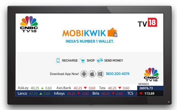 India's #1 Wallet on Twitter: