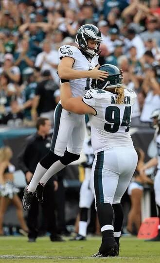 No one puts Parkey in a corner #dirtydancing #bromance @CParkey36 http://t.co/yvjG8SFmFx