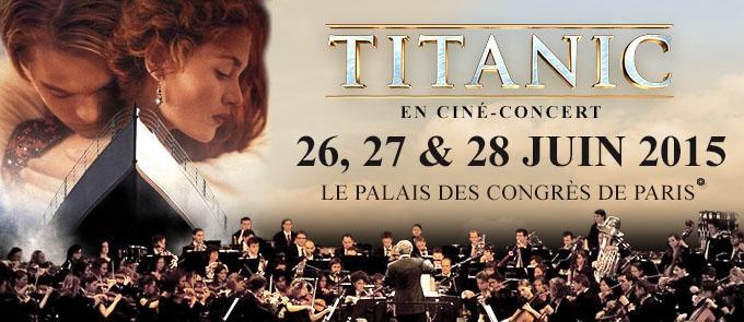 Titanic en ciné-concert au Palais des Congrès (26-28/06/2015) ByIIejnIIAAc3kN