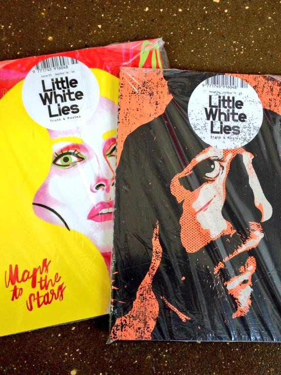 COMPETITION: Recommend us any movie to win @LWLies #issue54 OR #issue55. Tag the issue you'd like in your tweet. http://t.co/OM7XwuGAux