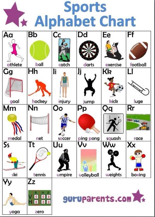 Nine Letter Words Starting With Ph