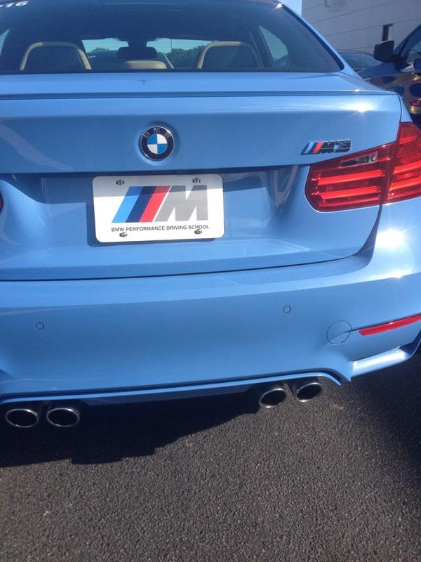This is awesome!!  @bmw http://t.co/iitkuU2hiy