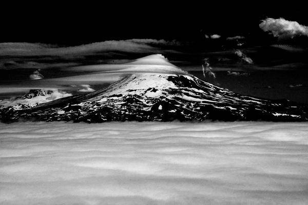 "EGU on Twitter: ""Mysterious volcanic eruption of 1808 described ..."