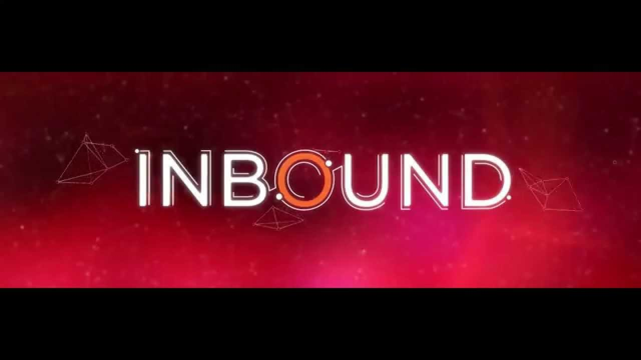 Missed the #INBOUND14 Keynote by @HubSpot co-founders @bhalligan and @dharmesh? Watch here!   http://t.co/xffwr42BR1 http://t.co/IzA1jb7uIs