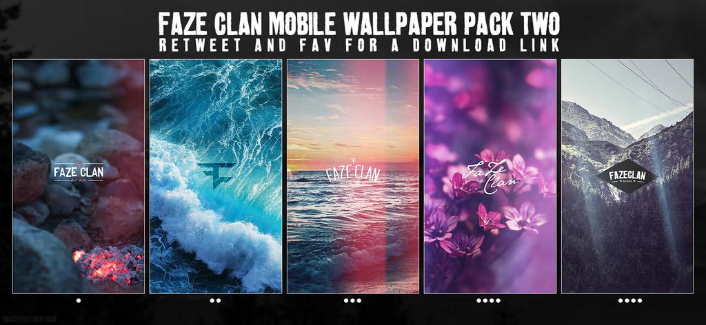 faze clan :D | FaZe clan | Pinterest | Video games and Xbox