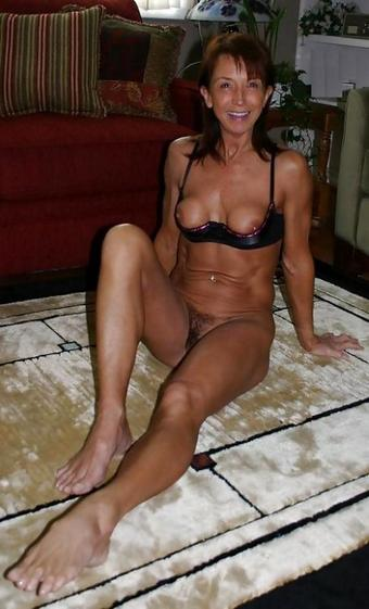 Nadia Bjorlin Hot Topless