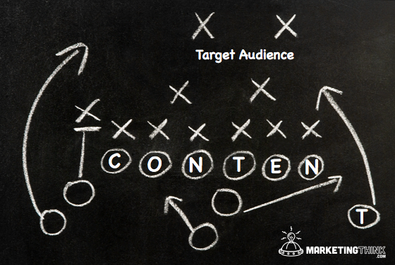 RT @GerryMoran: 5 Content Marketing Plays To Win At Social Selling http://t.co/oQXLpMlSSI  #socialselling http://t.co/2J4BVnmsAJ
