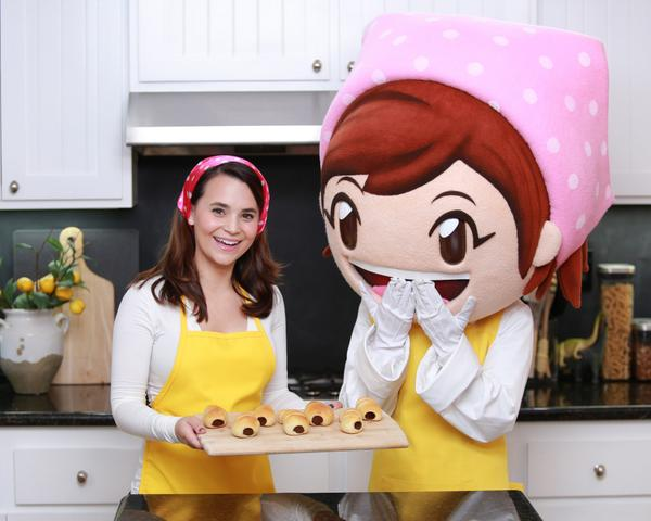 cooking mama cookingmama us twitter