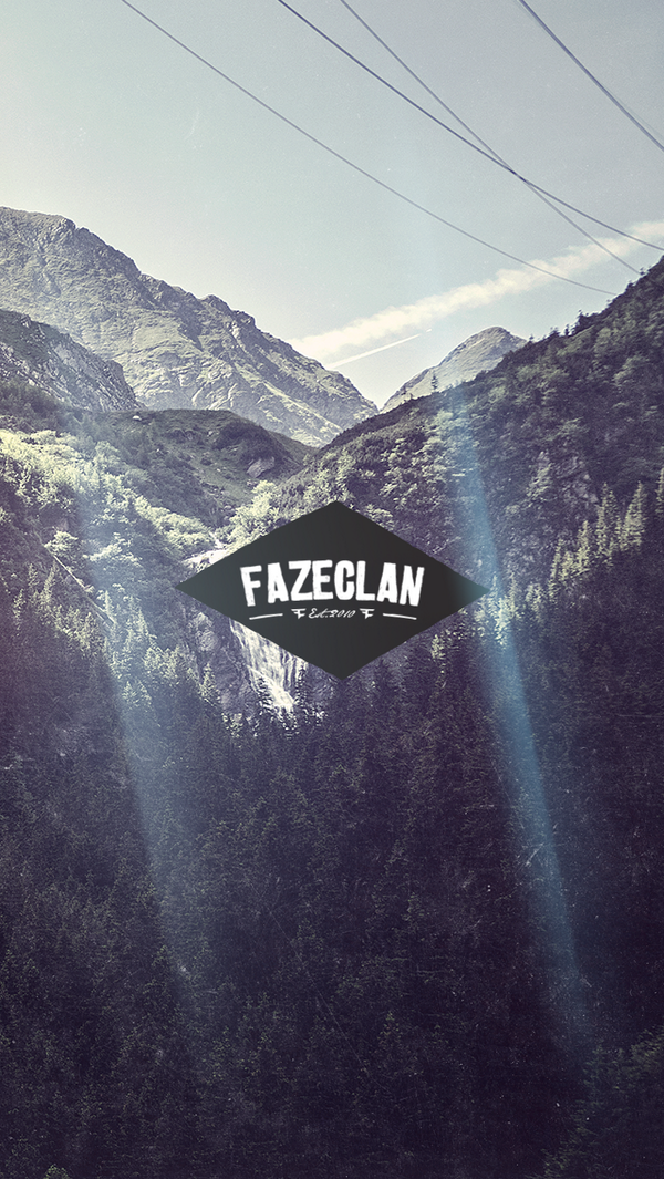 download faze clan wallpaper download gallery