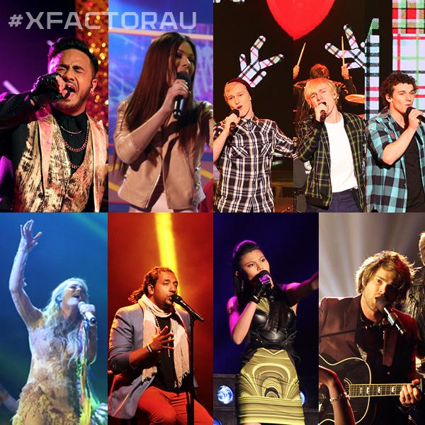 RT @thexfactor_au: LAST CALL FOR VOTES! Download the app: http://t.co/OpHoqSqW2r or http://t.co/aeduWnSMgf or visit our website for more ht…