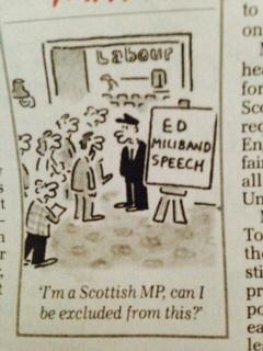 Sometimes u just have to say a Matt cartoon is utterly brilliant ... http://t.co/8JQ2qSEKxD