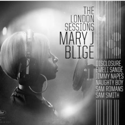 """The London Sessions available NOW for Pre-Order. Get """"Therapy"""" now.  https://t.co/NVfWEpEHVS http://t.co/6ODYQpm5PJ"""