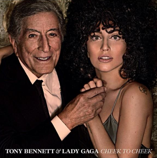#CheekToCheek is OFFICIALLY OUT NOW in US, Canada, & Mexico!!! 🎺🎉  BUY NOW: http://t.co/cDRXGkHJ7b http://t.co/c4A6cbEHYm