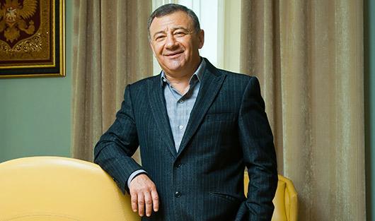 """""""Ключи к европейскому будущему Украины лежат в первую очередь над Днепром, а не за рубежом"""", - Сикорский - Цензор.НЕТ 3729"""