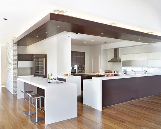S H Homes Kenya On Twitter Beautiful Open Plan Kitchen American Style Http T Co Nfdqrbgarx