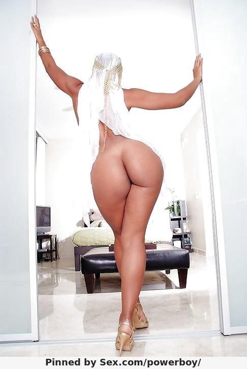 Большие голые попки фото яндекс