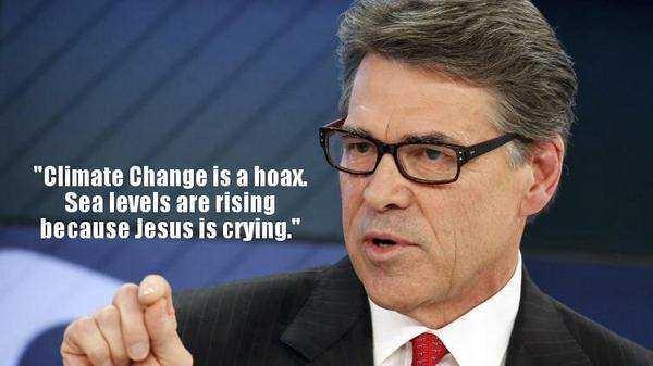 @MaddowBlog @maddow Can you be surprised about #Ebola mishandling when top Exe @GovRickPerry rejects #ACA $$ & says http://t.co/zYiWWztVqw
