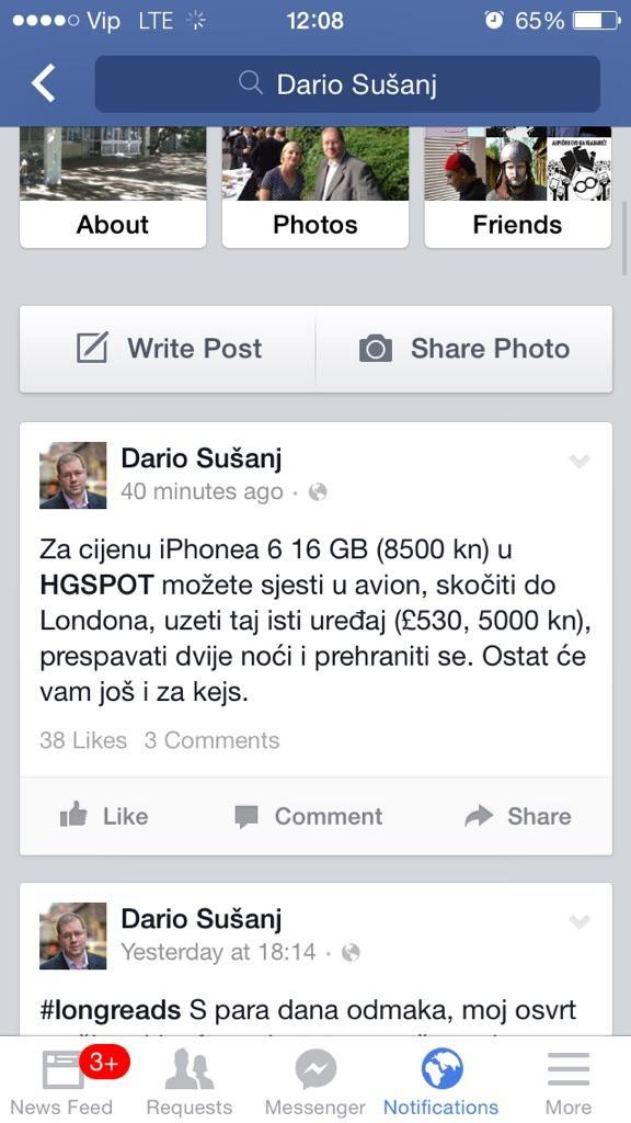 @nmotika @allixsenos @kkos @msrsan @dsusanj je to na fb odlicno opisao http://t.co/6NuwNytIeQ