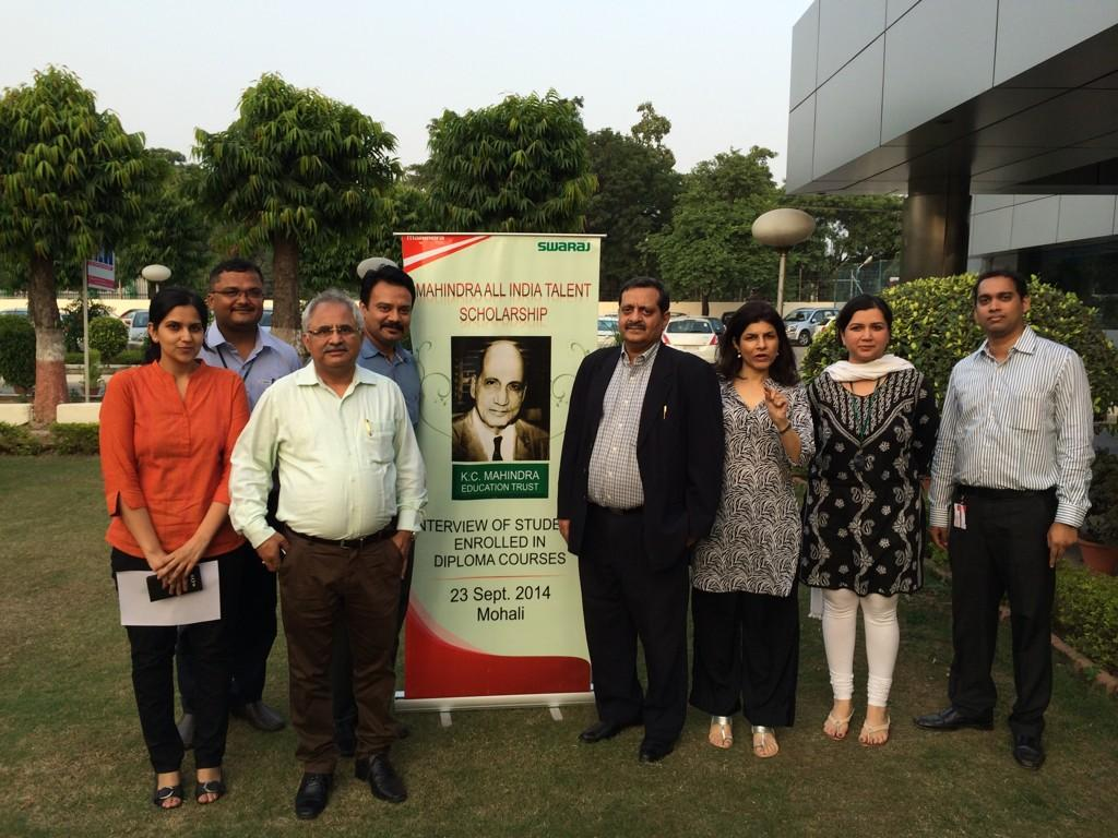 Sheetal mehta on twitter the selection committee awarded 40 617 am 23 sep 2014 altavistaventures Images