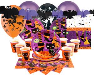 Follow and RT to #Win a Spooky Boots Ultimate Kit for 16 guests http://t.co/ERNF9DrwxC Ends 1pm 25/09/2014 #ppspooky http://t.co/DGPTCb6pxK