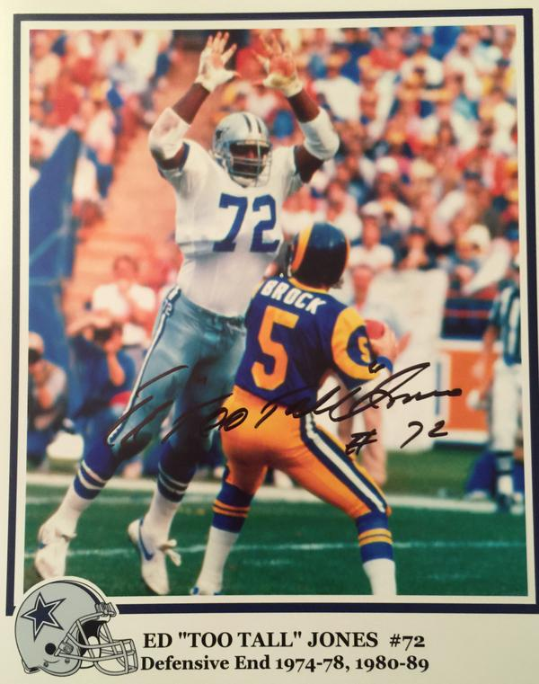 finest selection d22fc ad433 Dallas Cowboys on Twitter: