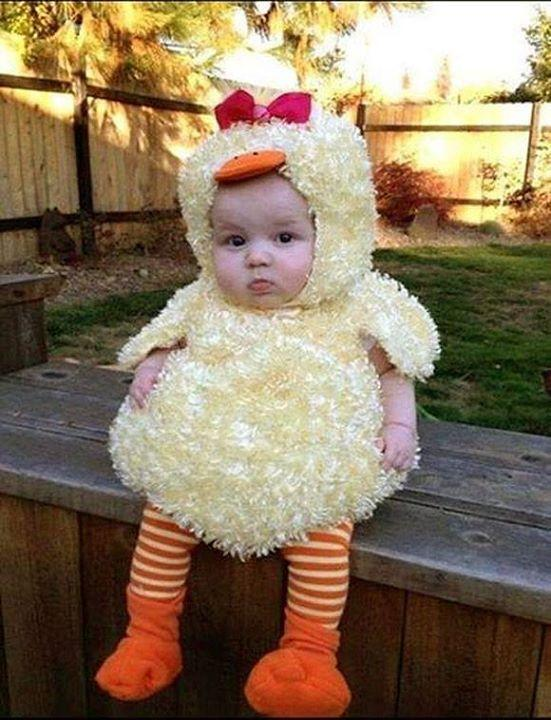 Cutest Chick EVER!! http://t.co/ZraPsGhhfF