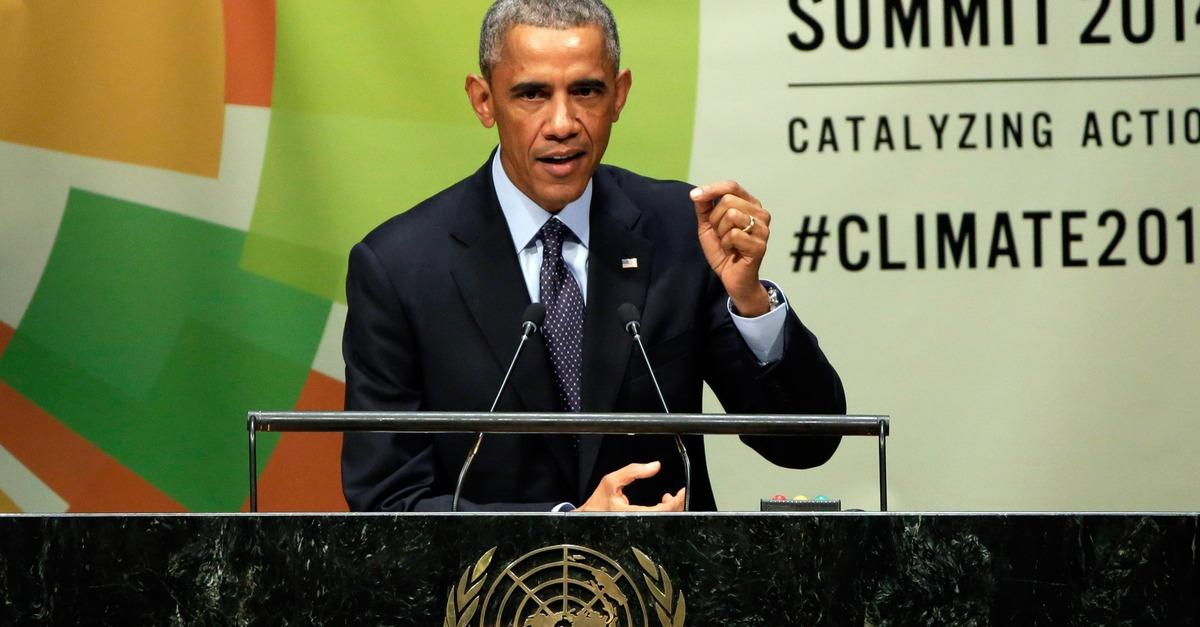 """Click here for """"Live Updates: UN Climate Summit"""" via @mashable! #climate2014 #climatechange    http://t.co/fsHCWdUuy6 http://t.co/UnnYtzyhgf"""