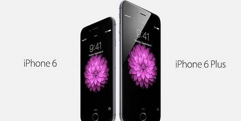 Charge You iPhone In A Microwave – 4chan Trolls Apple Users With A Hilarious Prank Calle... http://t.co/oEjfLQOZzo http://t.co/wAtTlEDAPW