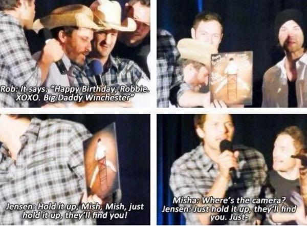 Matt Cohen On Twitter So My Naked Bday Card To Robbenedict Leaked