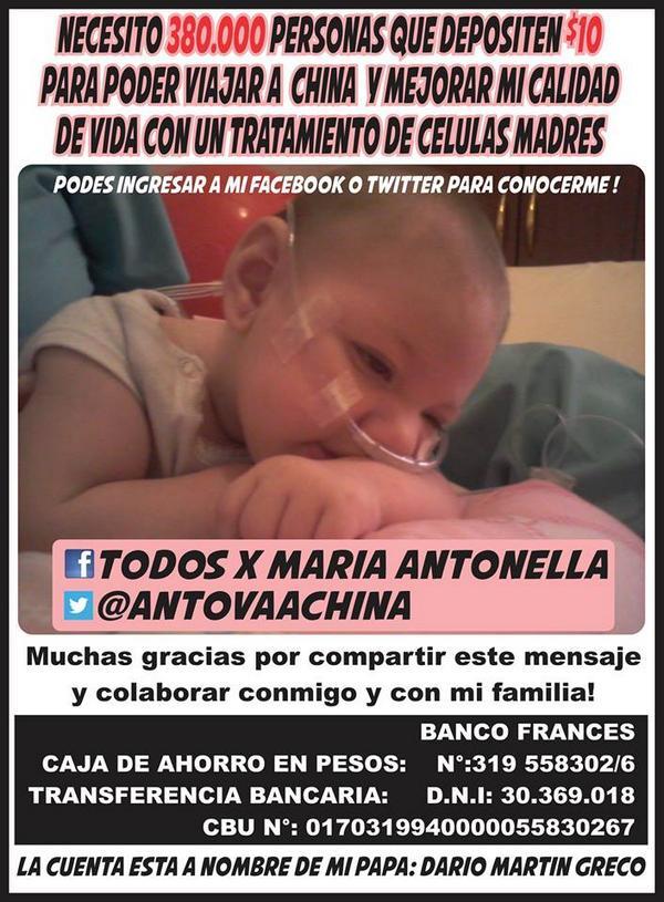 @morerial NOS AYUDAS A DIFUNDIR !!! RT!