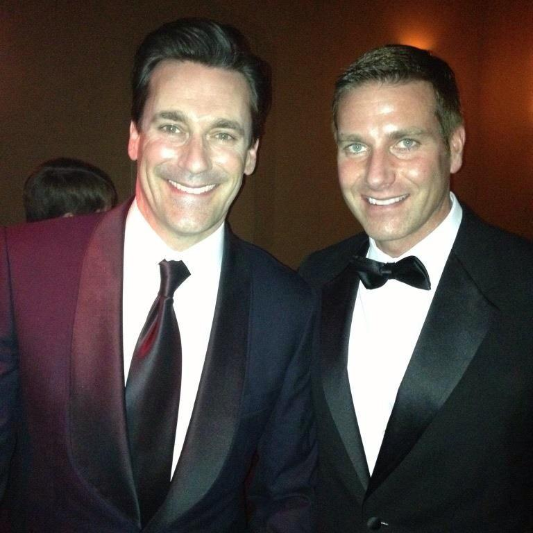 """Carl Marino on Twitter: """"@thisisanfield_8 @Rafaeslomejor you might like this then. http://t.co ..."""