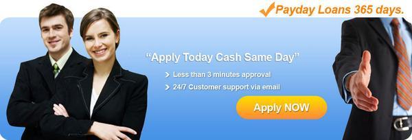 online cash advance same day