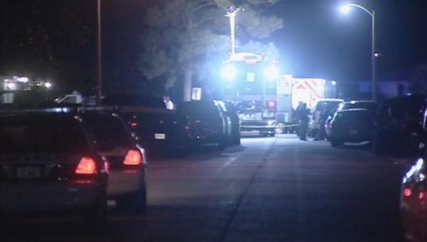 UPDATED: Terrebonne Parish deputy shoots, kills 14-year-old  http://t.co/IoHnTj0Lcj http://t.co/0a24WGii8B
