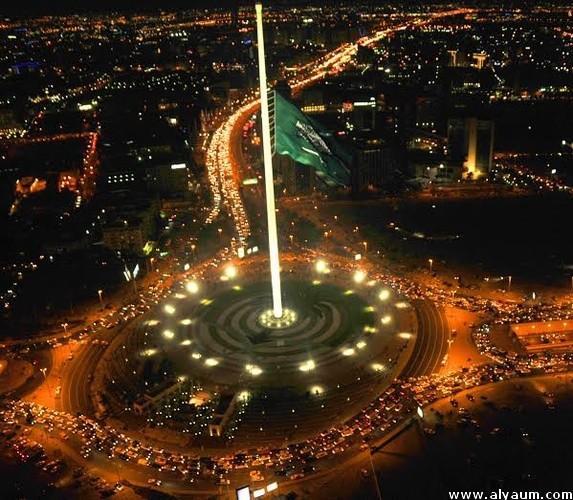 """أخبار السعودية on Twitter: """"#جدة تدخل موسوعة جينيس بتدشين ..."""