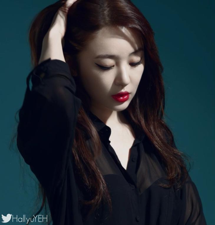 Hallyu Yoon Eun Hye on Twitter: ② [2014.09.24] STAR