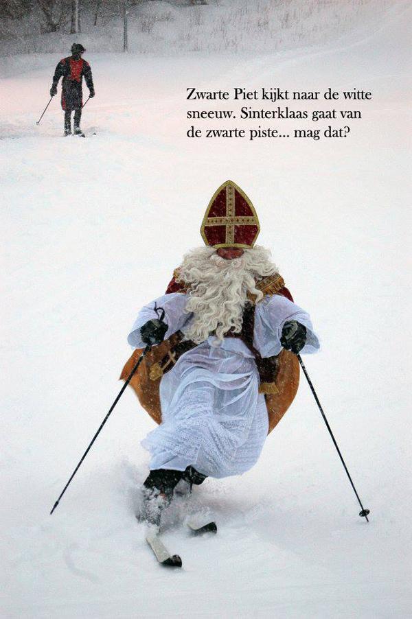 live wintersport