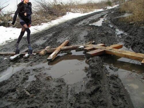Достигнута договоренность между Миноборны и волонтерами о доставке грузов на Донбасс, - советник президента Бирюков - Цензор.НЕТ 7462