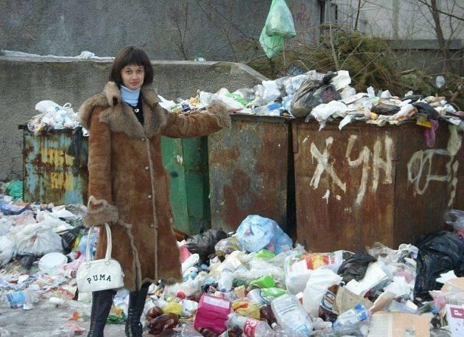 Достигнута договоренность между Миноборны и волонтерами о доставке грузов на Донбасс, - советник президента Бирюков - Цензор.НЕТ 6242