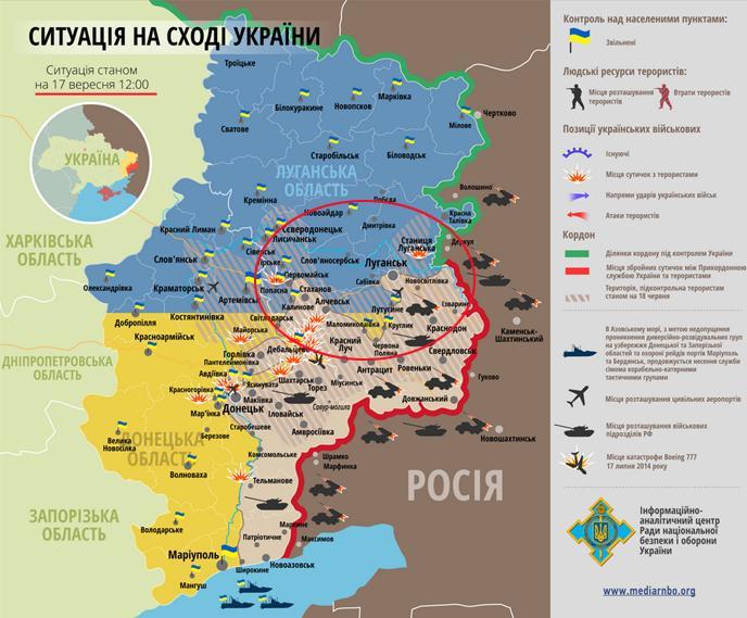 ВСУ ведут постоянное наблюдение за движением армии РФ в Крыму: наши войска заняли позиции, - СНБО - Цензор.НЕТ 9903
