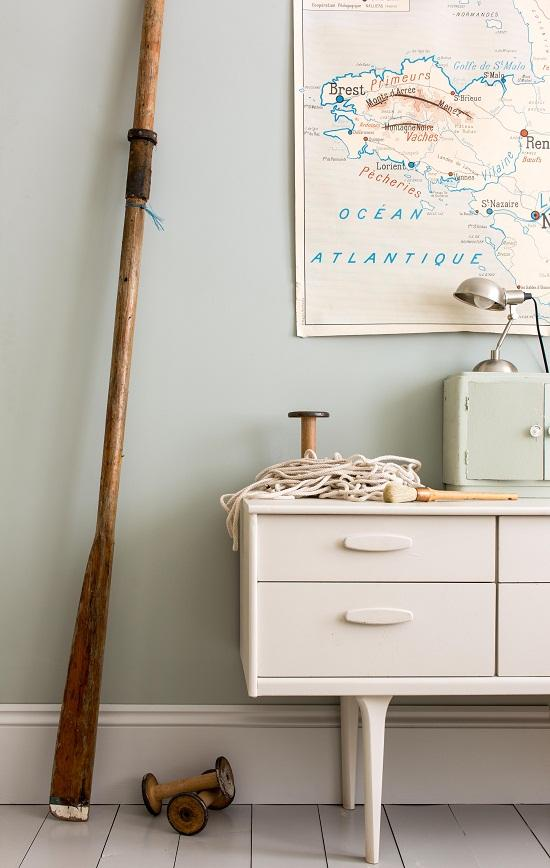 Got my eye on Light Blue @FarrowandBall  Key Colours for 2015 | http://t.co/5PAZHu9YZK #dbcollective http://t.co/eWQLWvNp7l