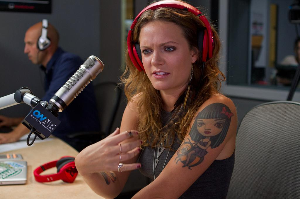 top tove lo images for tattoos