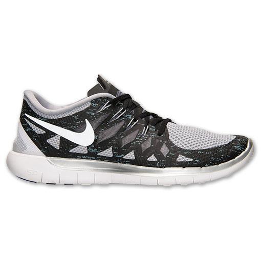 uk availability 27742 5ff97  KicksJustIn New Premium Nike Free 5.0s are available here  ...